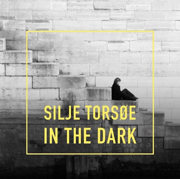 Closer - Silje Torsøe
